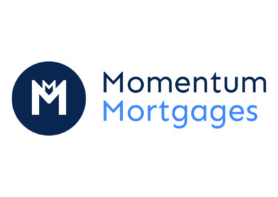 Momentum Mortgages