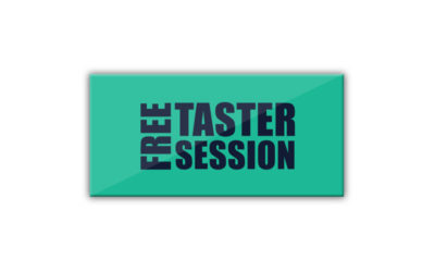 Business CLUB Taster Session with Action Coach