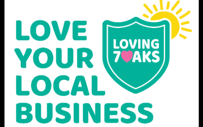 Love us or Lose us campaign launched to support local businesses