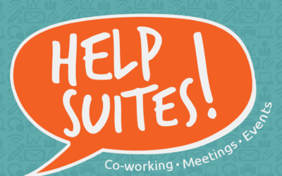 MEMBER OFFER FROM HELP SUITES