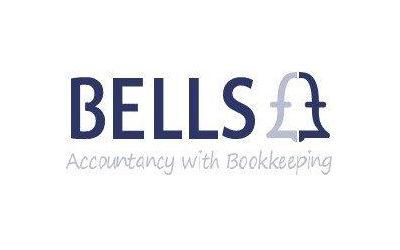 Domestic Reverse Charge (DRC) VAT legislation Free Webinar with Bells Accountants