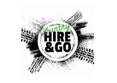 Country Hire and Go