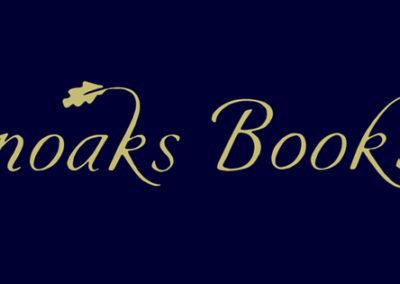 Sevenoaks Bookshop