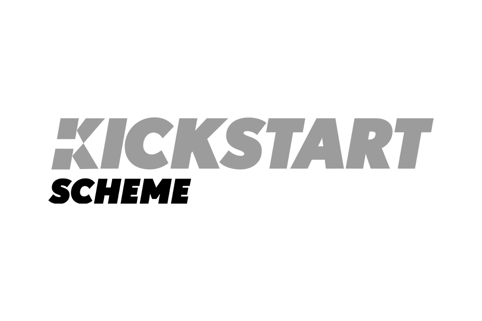 Kickstart West Kent Sevenoaks And District Chamber Of Commerce