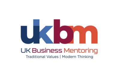 Introductory offer from new member UK Business Mentoring