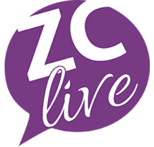ZC LIVE – Kent's Social Media & Digital Event – This year ONLINE!