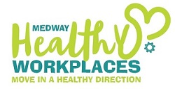 Kent and Medway Healthy Workplace Programme available to all Kent businesses