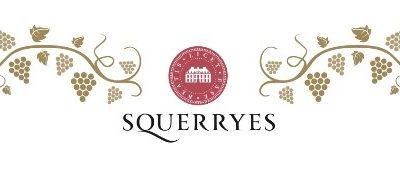 Squerryes Christmas gifts with added sparkle!