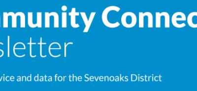 Covid-19 advice and data for the Sevenoaks District