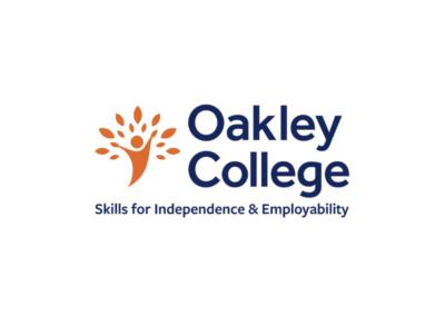 Oakley College