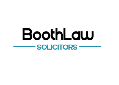 BoothLaw