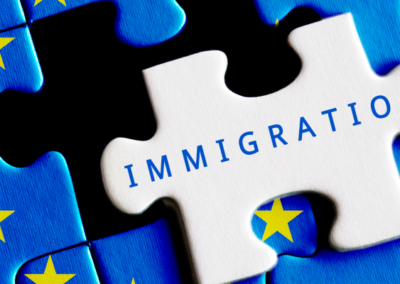 IMMIGRATION WEBINAR WITH MANAK SOLICITORS