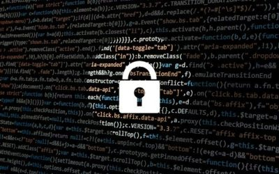 Are you fully covered against cyber-crime?