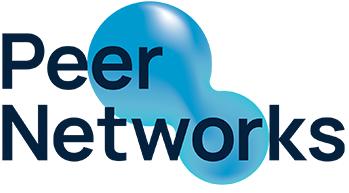 Peer Networks Programme