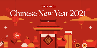 Chinese New Year – Special Offer from SunDo this Saturday