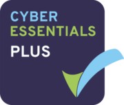 Is it essential to be cyber certified?