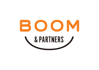 Boom & Partners