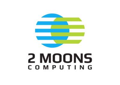 2 Moons Computing