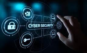 CYBER SECURITY WEBINAR with Computer Troubleshooters
