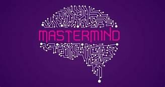 BUSINESS MASTERMIND WITH PURE B2B