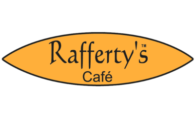 New Member Rafferty's Tapas Evenings are Back