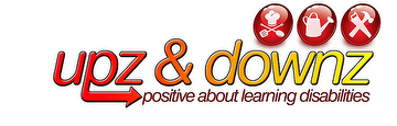 Tonbridge Angels FC/Upz and Downz Networking Event