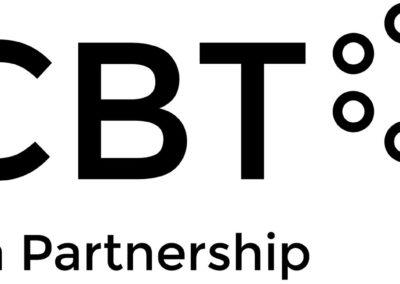CBT in Partnership