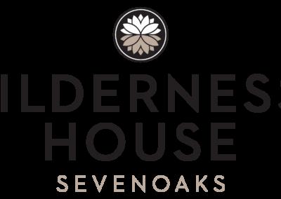Wildernesse House