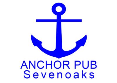 The Anchor Sevenoaks