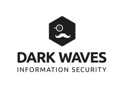 DARK WAVES INFORMATION SECURITY (CYBERSECURITY EXPERTS)
