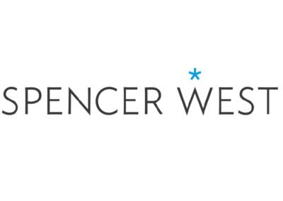 Spencer West LLP
