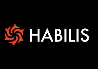 Habilis UK